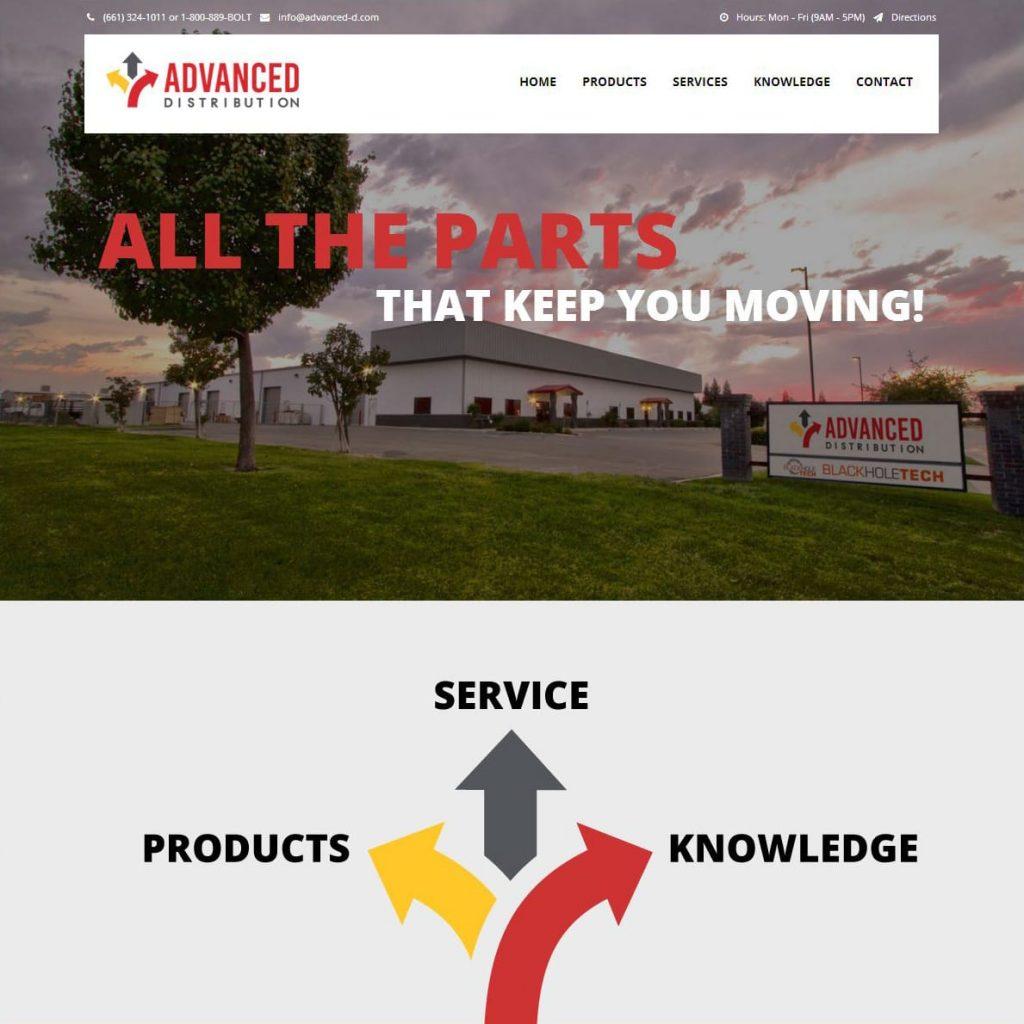 website_advanced