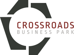 lp_crossroads_logo