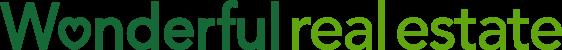 lp_wre_logo